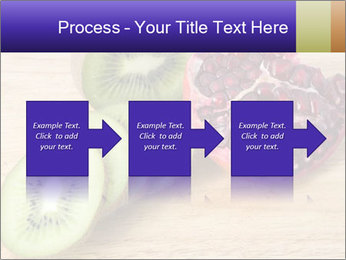 0000083490 PowerPoint Template - Slide 88