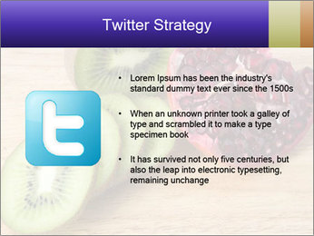 0000083490 PowerPoint Template - Slide 9
