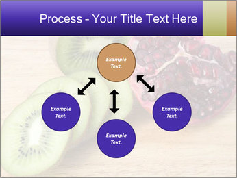 0000083490 PowerPoint Template - Slide 91