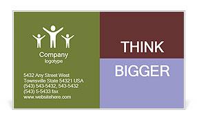 0000083491 Business Card Templates