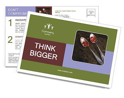 0000083491 Postcard Template