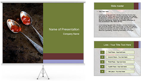 0000083491 PowerPoint Template