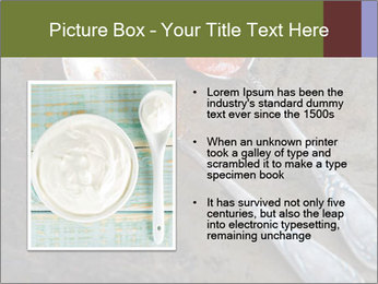 0000083491 PowerPoint Templates - Slide 13