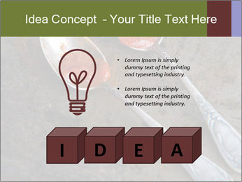 0000083491 PowerPoint Templates - Slide 80