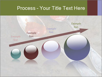 0000083491 PowerPoint Templates - Slide 87