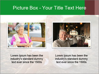 0000083492 PowerPoint Template - Slide 18