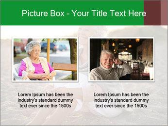 0000083492 PowerPoint Templates - Slide 18