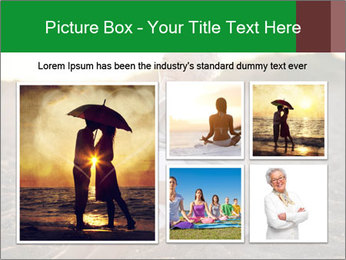 0000083492 PowerPoint Template - Slide 19