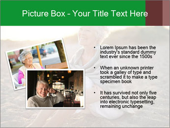 0000083492 PowerPoint Template - Slide 20