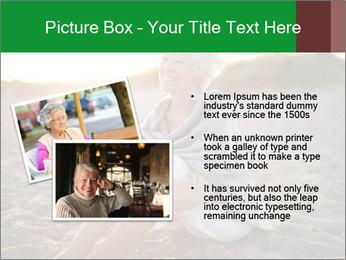 0000083492 PowerPoint Templates - Slide 20