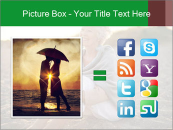 0000083492 PowerPoint Template - Slide 21