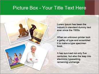 0000083492 PowerPoint Template - Slide 23