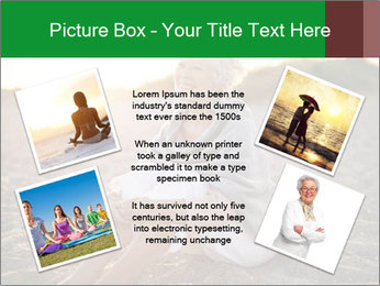 0000083492 PowerPoint Template - Slide 24