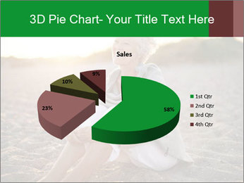 0000083492 PowerPoint Template - Slide 35