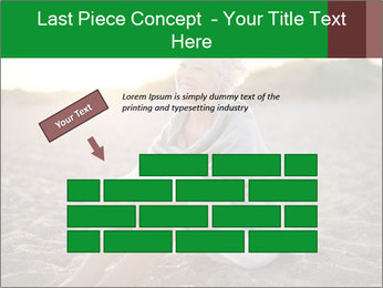 0000083492 PowerPoint Template - Slide 46