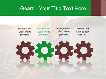 0000083492 PowerPoint Template - Slide 48