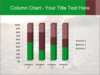0000083492 PowerPoint Templates - Slide 50