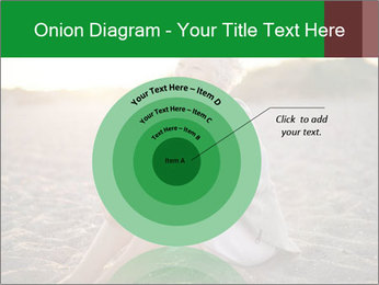 0000083492 PowerPoint Template - Slide 61