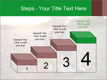 0000083492 PowerPoint Template - Slide 64
