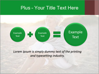 0000083492 PowerPoint Template - Slide 75