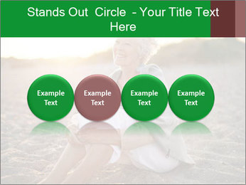 0000083492 PowerPoint Template - Slide 76