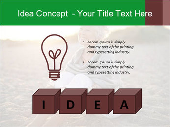 0000083492 PowerPoint Template - Slide 80