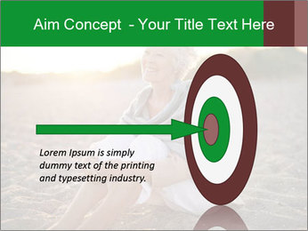 0000083492 PowerPoint Template - Slide 83