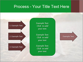 0000083492 PowerPoint Template - Slide 85