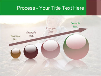 0000083492 PowerPoint Template - Slide 87