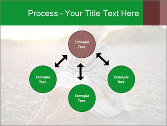 0000083492 PowerPoint Template - Slide 91