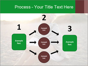 0000083492 PowerPoint Template - Slide 92