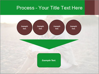 0000083492 PowerPoint Template - Slide 93