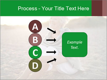 0000083492 PowerPoint Template - Slide 94