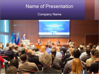 0000083493 PowerPoint Template