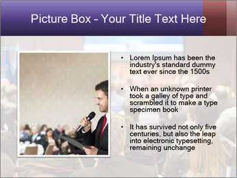 0000083493 PowerPoint Template - Slide 13
