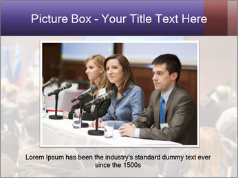 0000083493 PowerPoint Template - Slide 16