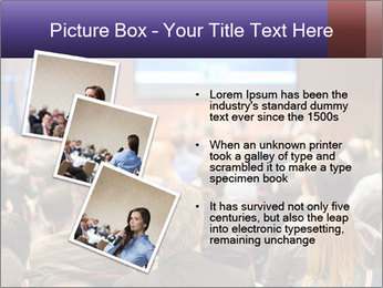 0000083493 PowerPoint Template - Slide 17