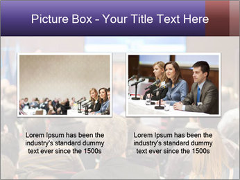 0000083493 PowerPoint Template - Slide 18