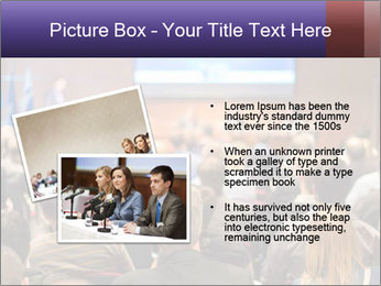 0000083493 PowerPoint Template - Slide 20