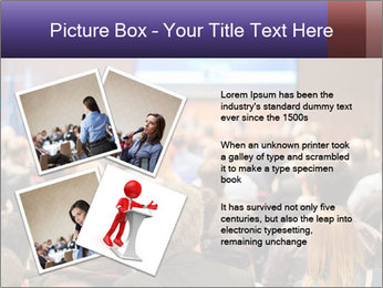 0000083493 PowerPoint Template - Slide 23