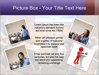 0000083493 PowerPoint Template - Slide 24