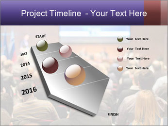 0000083493 PowerPoint Template - Slide 26