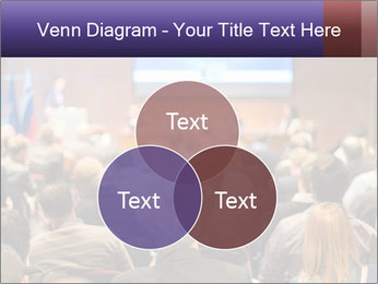 0000083493 PowerPoint Template - Slide 33