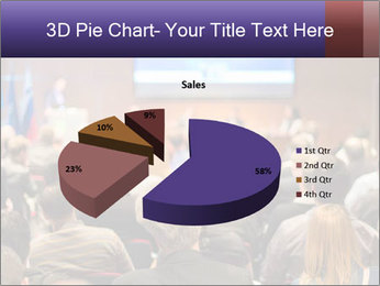0000083493 PowerPoint Template - Slide 35