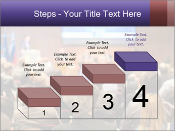 0000083493 PowerPoint Template - Slide 64