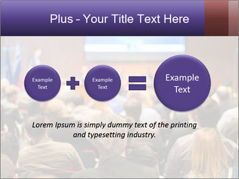 0000083493 PowerPoint Template - Slide 75