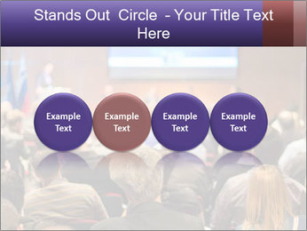0000083493 PowerPoint Template - Slide 76
