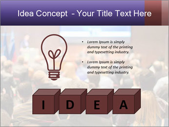 0000083493 PowerPoint Template - Slide 80