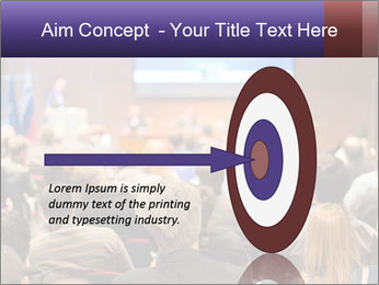 0000083493 PowerPoint Template - Slide 83