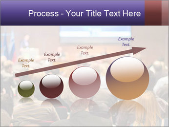 0000083493 PowerPoint Template - Slide 87